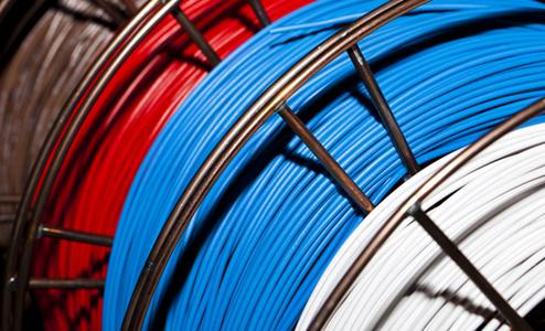 环保电线是电缆行业大趋势